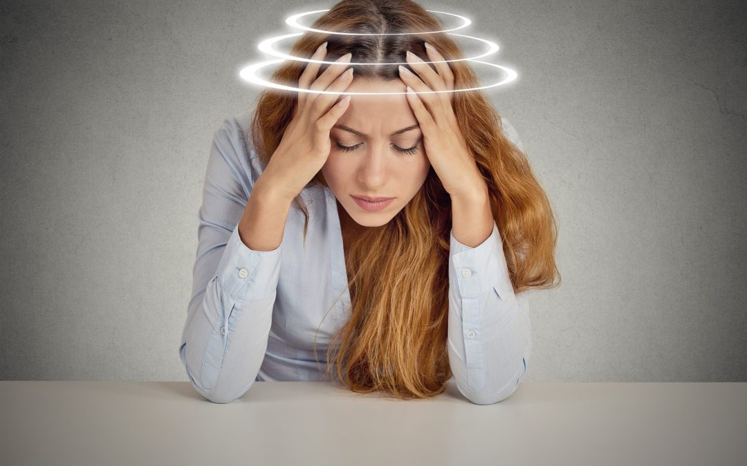 What is BPPV?
